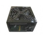 lc-power-lc8700ii-700w-80plus