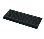 logitech-k280e-qwerty-uk-international-english