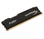 kingston-technology-hyperx-ddr3-8-gb-1866-mhz-1-x-8-gb-240-pin-dimm-pc-server