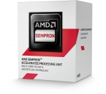 amd-sempron-2650-socket-am1
