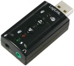 logilink-usb-soundcard-7-1-usb-124-x-194-x-34-mm-80g