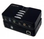 logilink-usb-sound-box-dolby-7-1-8-channel-7-1-usb
