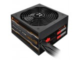 Thermaltake Smart SE 530W, 530 W, 630 W, 200 - 240 V, 140 mm, Boven, 1900 RPM