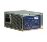 inter-tech-sl-500w-500-w-230-v-0-db-grijs-0-x-0-x-0-mm