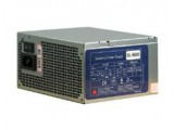 Inter-Tech SL-500W, 500 W, 230 V, 0 dB, Grijs, 0 x 0 x 0 mm
