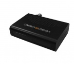 terratec-cinergy-s2-usb-box-dvb-s-dvb-t-usb-78-x-93-x-24-mm-88g-1-mb-2-0-ghz-intel-amd