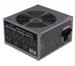 lc-power-lc600h-12-600w-600w-24a-12-cm-actief-20-4-pin-atx