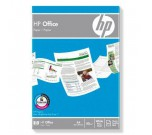 hp-office-paper-500-sht-a4-210-x-297-mm-80g