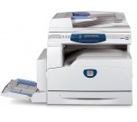 xerox-workcentre-m118i-a3-digitale-printer-copier3maanden-garantie-magazijn-opruiming