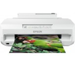 epson-expression-premium-xp-55-inkjet-15s-32-ppm-32-ppm-a4-210-x-297-mm-10-x-15-13-x-18-16