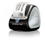 dymo-labels-gratis-labelwriter-450