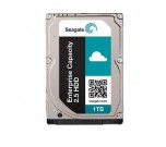seagate-constellation-constellation-2-1tb-st1000nx03331024-gb-2-5-sas-7200-rpm-128-mb