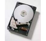 hitachi-deskstar-7k500-500gb-0a31619500-gb-3-5-serial-ata-ii-7200-rpm-16-mb