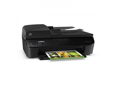 hp officejet 4636 e all in one printer inkjet 1000 pagina 39 s 360 mhz. Black Bedroom Furniture Sets. Home Design Ideas