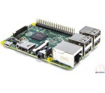 raspberry-pi-mainboard-typee-b-2-1gb-4x-usb2-0