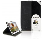 tablet-folio-case-10-1-black