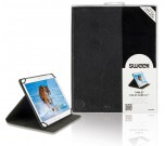 sweex-tablet-folio-case-9-7-black