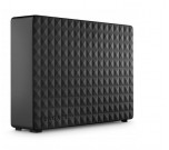 seagate-expansion-desktop-4tb-steb4000200-black