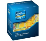 intel-core-i3-4xxx-i3-4170-lga-1150-socket-h3
