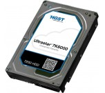 hgst-ultrastar-7k6000-0f227992000-gb-3-5-sas-7200-rpm-128-mb