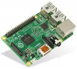 raspberry-board-pi-model-b-v1-2