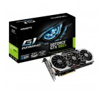 gigabyte-gf-gv-n98tg1-gaming-6gd-nvidia-geforce-gtx-980-ti-gddr5-active