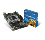 msi-h110m-pro-vd-mini-atx-mb-intel-h110-lga-1151-socket-h4-ddr4