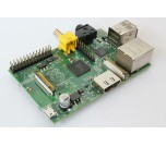 raspberry-pi-mainboard-512mb-type-b