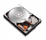 maxtor-diamondmax-diamondmax10-200gb-sata-8mb-7200rpm-1pk-bulk-6l200m0200-gb-3-5-serial-ata-7200