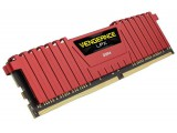 Corsair DDR4 8 GB 2400 MHz 1 x 8 GB, 288-pin DIMM, PC/server