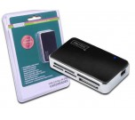 card-reader-digitus-56in1-usb2-0-zwart-zilver