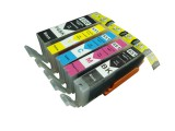 Canon inktCartridge nr.CLI-551YE XL (no original)
