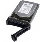 dell-300gb-sas-400-ajoq300-gb-2-5-sas-10000-rpm