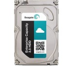 seagate-enterprise-3-5-2tb-st2000nm01352000-gb-3-5-sas-7200-rpm-256-mb