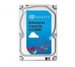 seagate-enterprise-st4000nm0095-4000-gb-3-5-sas-7200-rpm-128-mb
