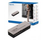 card-reader-usb-logilink-mini-all-in-one-extern