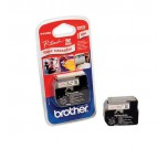 brother-labelling-tape-9mm-red-white-blister