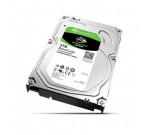 seagate-barracuda-2tb-sataiii-st2000dm0062000-gb-3-5-serial-ata-iii-7200-rpm-64-mb