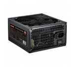 ms-tech-ms-n950-value-rev-b-950w-atx