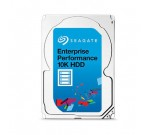 seagate-enterprise-enterprise-performance-10k-300gb-st300mm0048300-gb-2-5-sas-10000-rpm-128-mb