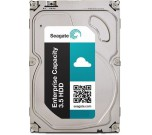 seagate-enterprise-st2000nm0045