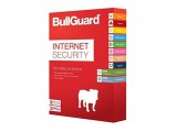 BullGuard IS 2014 2Yr 3U 5GB