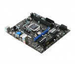 msi-h55m-e23-micro-atx-mb-lga-1156-socket-h-refurbished