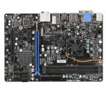 msi-e350dm-e33-micro-atx-mb-amd-hudson-d1-bga-413-socket-ft1-ddr3-oem