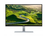 "Acer 28 "" LCD TN UM.PR0EE.001 1 ms, 300 cd/m², 3840 x 2160 pixels, BlackSilver"