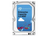 Seagate Enterprise ST1000NM0008
