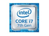 Intel Core i7-7xxx, i7-7700K LGA 1151 (Socket H4),