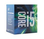 intel-core-i5-7xxx-i5-7400-lga-1151-socket-h4