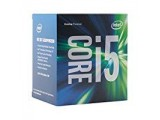 Intel Core i5-7xxx, i5-7400 LGA 1151 (Socket H4),
