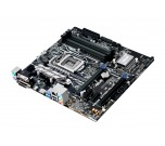 asus-prime-z270m-plus-mb-intel-z270-lga-1151-socket-h4-ddr4